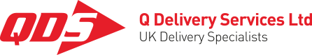 Q Delivery Services Ltd